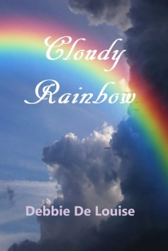 cloudy rainbownewcover-001_400x600