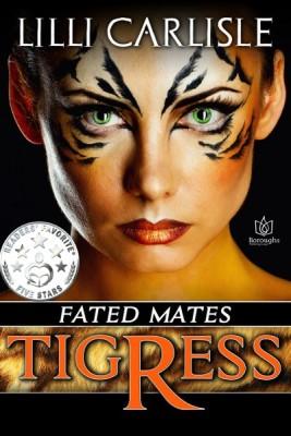 Tigress2[12116]_400x600